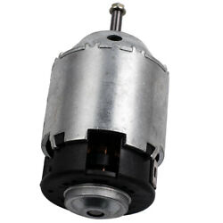 Blower Motor Fit For Nissan X-trail T30 2001-2007 Left Hand Drive 27226-ea010