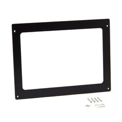 Raymarine Adaptor Plate F/axiom 9 To C80/e80 Size Cutout Will Require New Ho...