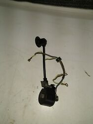 Stihl 029 039 Ms290 Ms310 Ms390 Chainsaw Ignition Coil Oem