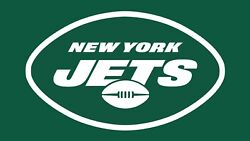 2 New York Jets 2021 Psl Ticket Rights - Section 149 Row 42