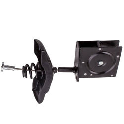 Spare Tire Hoists 924-53852020568ad Fit For Dodge Ram 2500 3500 03-12 T