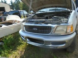 Oil Pan 8-280 46l Fits 97-98 Expedition 134668