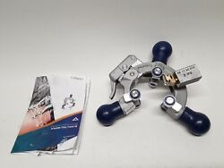 Scraper Tools For Pipe Ends And Saddle Areas Friatec Fwsg Se Free Shipping