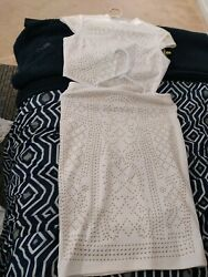 clothes for women casual $40.00