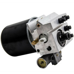 Air Dryer Ad-is Adis Extended Purge Style Replaces For Bendix 801266 5015534