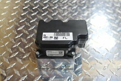 Harley-davidson Electra Glide Road King New Abs Pump Unit Abs Module 40601-08a