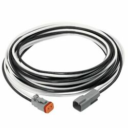 Lenco Actuator Extension Harness 7and039 16 Awg 30133-001d