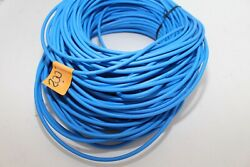 Canare L4e5c Microphone Cable 200and039