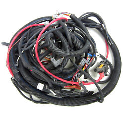 Sea-doo New Oem Sport Boat Accessories Wiring Harness Challenger Sp Wake 210