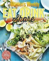 New Essential Gluten-free Family Favourites The Australian Women's Weekly...