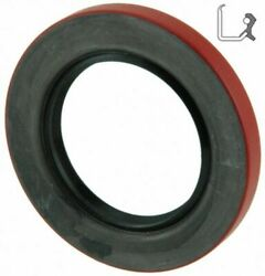 National 470712 Oil Seal