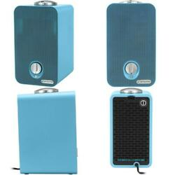 Germ Guardian Hepa Filter Air Purifier For Home, Sanitizer Eliminates Germs, Mo