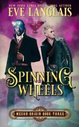 Spinning Wheels, Like New Used, Free Shipping In The Us