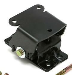 Trans-dapt Performance Products 4235 Gm Clamshell Motor Mount Kit