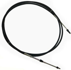 Wsm 002-209 Sport Boat Reverse Cable