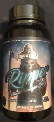 Ripper By Dark Labs Extreme Thermogenic Limited Stock