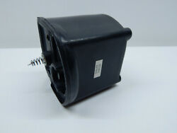 Db Electrical Ifd0003 Ignition Coil For Ford Tractor Front Mount Coil 8n 2n 9...