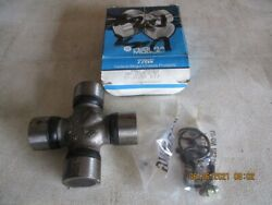 Nos New Trw U-joint / 20054 Vintage Auto Car Truck Parts 331 Multiple Years