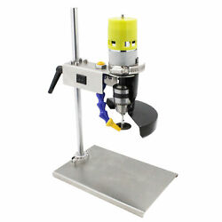 Electric Glass Bottle Cutter Cutting Tool Cutting Machine With 7 Variable M6t1