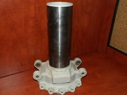 Bell 406 Helicopter Support Assy 406-010-406-119