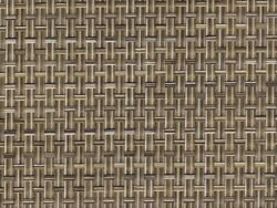Marine Woven Vinyl Boat / Pontoon / Decking - Catalina 04- 8.5and039x29and039 -padded Back