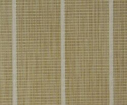 Marine Woven Vinyl Boat / Pontoon / Decking -teak 403- 8.5and039x21and039 - Hd Padded Back