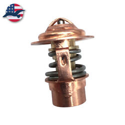 120 Degree Thermostat For Mercury Mariner Sears Outboard 18-3549 14586a3 75692a9