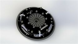 2005-2010 4.6l Ford Mustang Shelby High Performance Twin Disc Clutch