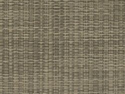 Marine Woven Vinyl Boat / Pontoon / Decking - Bristol 06 - 8.5and039x30and039 -padded Back