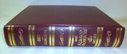 History Of Morrow County And Ohio Reprint Of 1880 Book, Galion, Mount Gilead