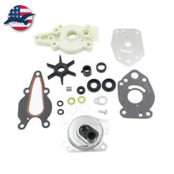 46-42089a5 For Mercury Outboard Water Pump Impeller Repair Kit Replacement