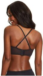 Maidenform Womenand039s Casual Comfort Convertible Bralette Dm1188