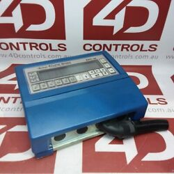 772004f   Nordson   Controller 24vdc 2 Inputs 2.7a Model Epc 30 - Used