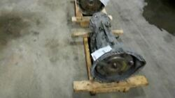 Automatic Transmission 2005-2009 Toyota 4 Runner 6 Cyl 4x4 2885454