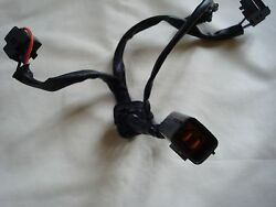 Triumph Tiger 800 Headlight Wiring Harness Loom Explorer Motorcycle Parts Lamp
