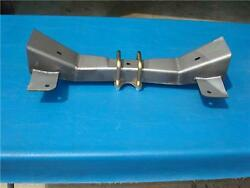 1933 1934 Ford Front Crossmember With U-bolts And Spring Pad Special Pricing