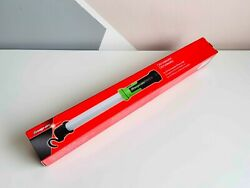 New Snap On Green 84 Led Rechargeable Diffusion Light 550 Lumen Ecfled84gruk