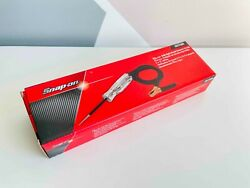 New Snap On 6-12 Volt Classic Bulb Style Circuit Tester Eect30h