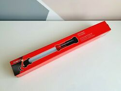 New Snap On Red 84 Led Rechargeable Diffusion Light 550 Lumens Ecfled84uk