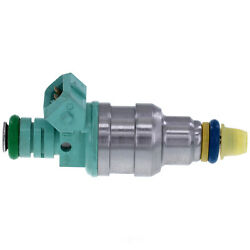 Fuel Injector-cng Gb Remanufacturing 822-11133 Reman