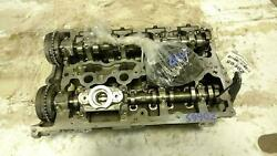 Cylinder Head For Mini Cooper 11122906665 S Model Ready To Ship
