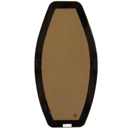 Marquis Yachts Boat Table Top 60523210 | 47 3/4 X 24 1/2 Tinted Glass