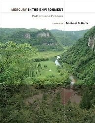 Mercury In The Environment Pattern And Process, Hardcover By Bank, Michael ...