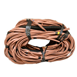 Pacer Marine Boat Ac Cable E157097 | Sea Ray 370 Sundancer 50 Ft