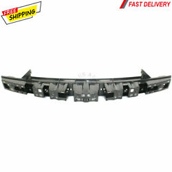 New For Dodge Charger 2006-10 Front Bumper Absorber Plastic 4806178ab Ch1070809