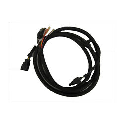 Mercury/mercruiser Diesel New Oem Accessory Cable Option Wire Harness 8m0067378