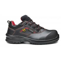 Shoe Low Work Man Base B0957 Matar Smart Ages Sole Outline Airtech