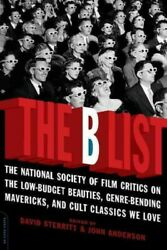 B List The National Society Of Film Critics On The Low-budget Beauties Gen...