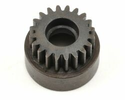 Robinson Racing 8020 Extra Hard Clutch Bell 20T