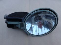 Ww2 Aircraft Landing Lamp Could Be From A Spitfire Or Hurricane